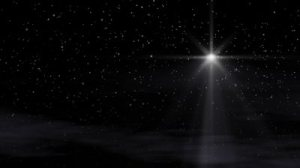 nativity-star